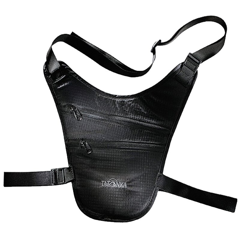 Гаманець Tatonka Skin Chest Holster 2859.040